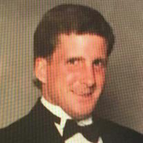 Roland Taylor Jellett III