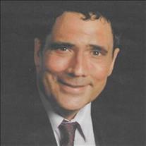 David M. Sabala