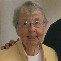 Joanne Elizabeth (Meernik) Heintzelman