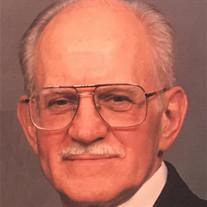Rowland E.  Licht