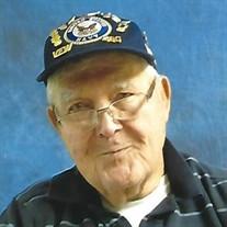 Glen Dale Houchins
