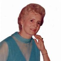 Margarete Kowalski