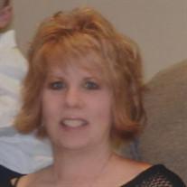 Susan Kay Misener