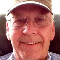 David L. Ransom