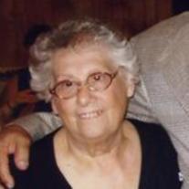 Angeline Kienzler