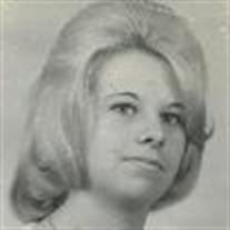 Carol Ann Brownell