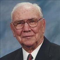 John Robert Blaisdell
