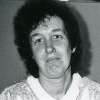 Debra J. Buck