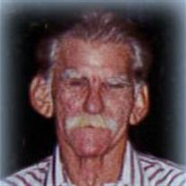 Henry Steve  Brasseaux