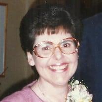 Jeanette M. Accetto