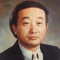 Cheul Du Kwon