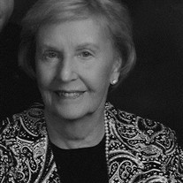 Eileen B. Long