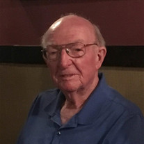 Jim H. Webb