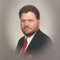 James L.  Rudd