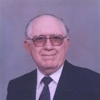 Leonard L. Pruitt