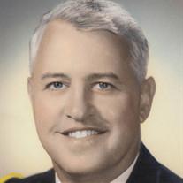 Edward F. Pickett