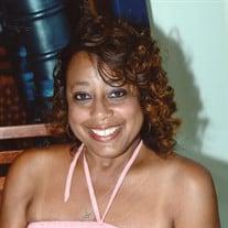 Mrs. Veralee Smith