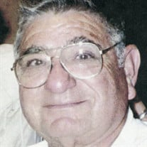 Eddie  O. Molina