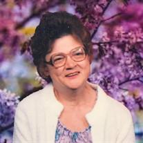 Carolyn J. Fryman
