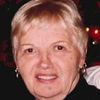 Cecelia K. Bianchi