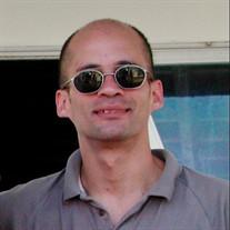 Heriberto Rosa