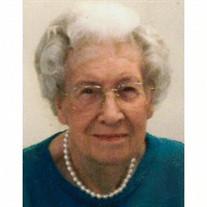 Pearl Koerner Hughes
