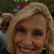 Donna Lynn Ogle