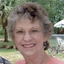 Ruby  Ellen  Van Kirk