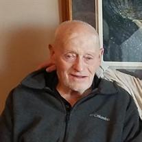 Jerry Dale Garard