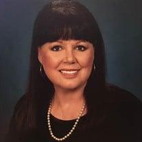 Judith Jane Kacar