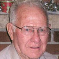 Charles E. Murdock