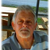 Jimmy Dale (Jim) Charlton, 61, Waynesboro, TN