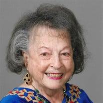 Eleanor Bartlett Deal-Smith