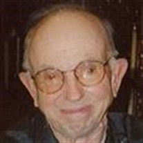 John Waidelich