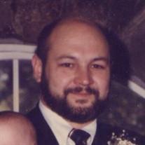 James T.  Perkosky Sr.
