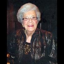 Lois Ann Kuska