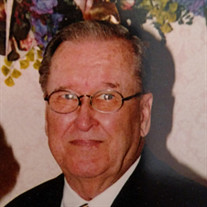 Richard Balmer Sr.