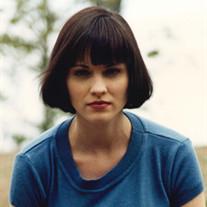 Tara Dunnam