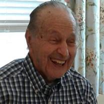 William K. Smalley Sr.