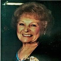 Helen  M.  Harms