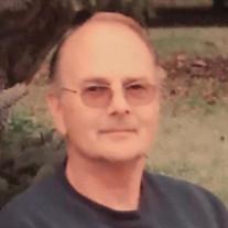 Frank Joseph Timar Jr