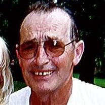 Charles Dolan Knight