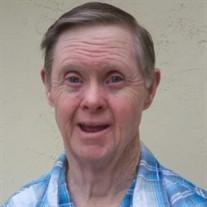 Mr. Stephen  D. Daughtrey