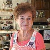 Barbara M. Lear