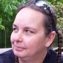 Maura Christie Skinner