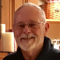 Jerome E. Thomassy