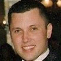 Michael Andrew Campion