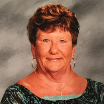 Linda Lou McIntosh