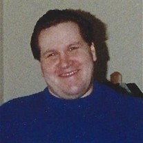David J. Blume