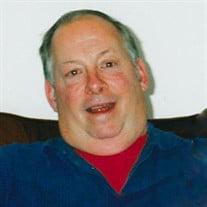 Frank E. Marinoff
